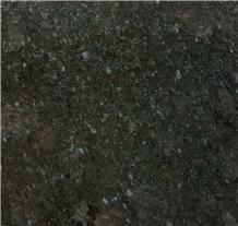 R Black Slabs, Rajasthan Black Granite Slabs