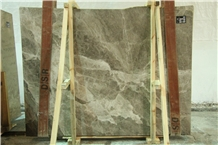 Dolche Brown Marble Slabs