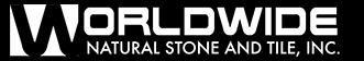 Worldwide Stone and Tile Inc.
