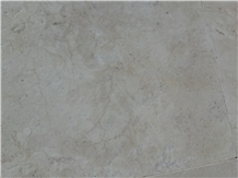 Travertino Alabastrino Tiles