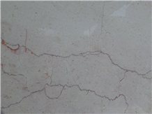 Agave Beige Marble, Shell Beige Marble