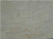 Atlantic Beige Marble Slabs, Tiles