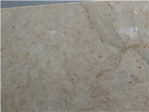 Fortune Marble,Fortune Beige Marble Slabs, Tiles