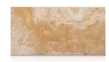 Peachy Onyx Slabs,Tiles