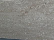 Persian Emprador Marble Slabs, Tiles