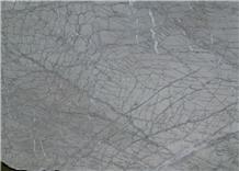 Pino Verde Marble Slabs, Tiles