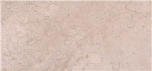 Salsali Royal Beige Marble Slabs,Tiles