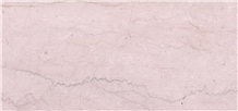 Salsali Royal Cream Beige Marble Slabs