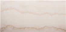 Vanilla Onyx Slabs Tiles