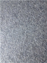 Flamed G684 Basalt, Fuding Black Basalt