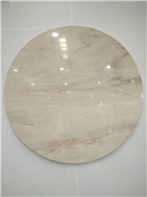 Kitchen Board Cyclo Marble