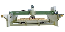 Marble Cutter , Stone Bridge Saw Cutting Machine
