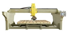 Marble Cutter, Stone Bridge Saw Cutting Machine