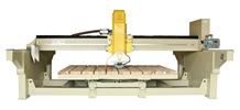 Marble Cutter Stone Bridge Saw Cutting
