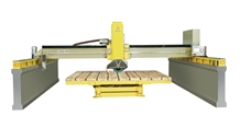 Marble/Granite Bridge Saw Machine,Stone Cutter