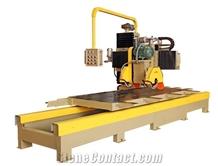 Stone Line Machine , Profiling Cutting Machine