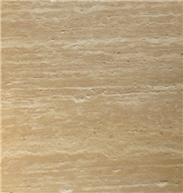 Veincut Travertine Tile and Slab