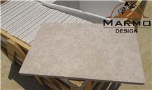 Triesta Tumbled Tiles, Triesta Grey Marble