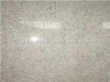 Pana White Granite, Panafragola Granite