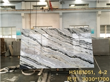 Cheap Blue Danube Marble Labradorite River