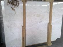 Vanilla Beige Marble Tile,Beige Marble Turkey