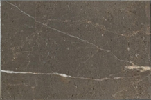 Brown Marble & Grey Marble ,Slabs & Tile & Pattern