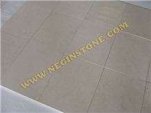 Vanak Limestone Tiles,Walling & Flooring Tile