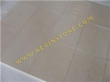 Vanak Limestone Tiles,Walling & Flooring Tile