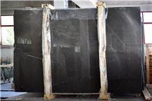 Grey Grafite Marble Slabs