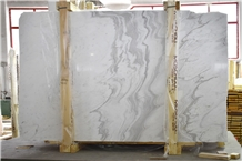 Majestic Premium Marble Polished Slabs