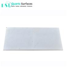 Italian Types Super Thin White Marble Wall Tile