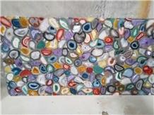 Semi Precious Stone Slabs for Sale and Gemstone