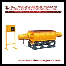 X(B) 2800 Stone Aging Processing Equipement