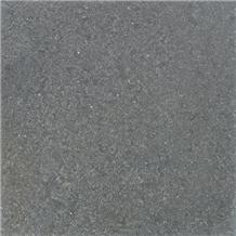 German Limestone Muschelkalk Ocean Blue