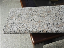 G383 Granite ,China Brown Granite