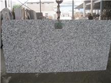 Spray White Granite,Wave White Granite,Sea Wave
