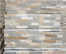 Natural Culture Schist Cladding Tiles