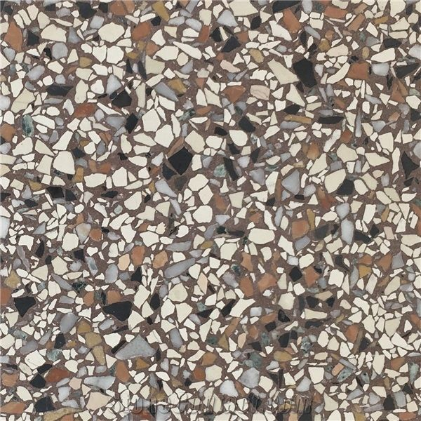 1065 Terrazzo Tile,Cement Tile from Hong Kong