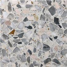Terrazzo Tiles 1020