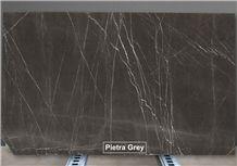 Pietra Gray - Iran Grey Marble - Persian Pietra Grey