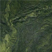 Persian Jungle Green Granite