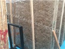 Antalya Emperador/Caffee Marron Emperador Marble Stone Slabs&Tiles