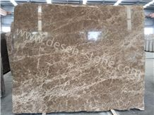 Antalya Emprador/Alanya Emperador Marble Stone Slabs&Tiles Backgrounds