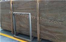 Breccia Oniciata Rosato/Brescia Oniciata Marble Stone Slabs&Tiles Wall