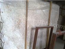 Breccia Oniciata Rosso/Brecchia Oniciata Marble Stone Slabs&Tiles Line