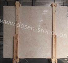 Chanel Beige/Fenellin/Chanel Gold/Kanagin Marble Stone Slabs&Tiles