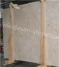 Chanel Golden/Chanel Golden Beige/Chanel Marble Stone Slabs&Tiles Wall