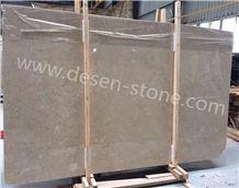 Incense Gold/Incense Beige/Fenellin Beige Marble Stone Slabs&Tiles