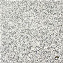 G622 Granite, Grey Granite Stone Walling and Flooring Tiles