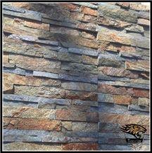 /products-622194/sy007-slate-bricks-wall-cladding-split-surface-stone-veneer